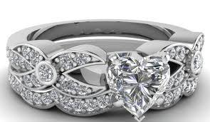 heart shaped diamond engagement rings engagement rings heart shaped diamond engagement rings