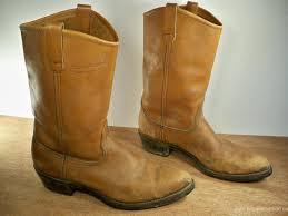 mens boots your best choose vintage cowboy boots mens cowboy boots