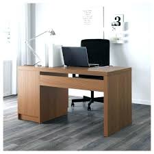 Cool Desks For Small Spaces April 2018 Cosmeticdentistone Info