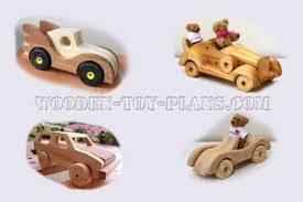 Free Wood Project Designs by Free Wooden Toy Plans For The Joy Of Making Toys Print Ready Pdf