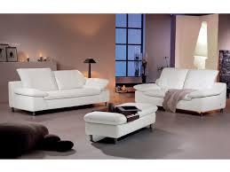sofa garnitur 3 teilig schillig w sofagarnitur triest sofa 2 sofa 3 verstellbare