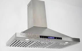 commercial kitchen exhaust hood design kitchen installing kitchen exhaust hood awesome kitchen wall fan