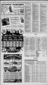 balloon a gram rochester ny and chronicle from rochester new york on december 18 1995 page 40