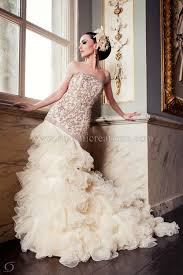 wedding dress london wedding dresses bridal gowns registry wedding gowns white wedding