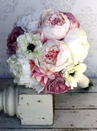 Shabby Chic Bridal Bouquet by 148 Best Força No Buquê Images On Pinterest Bridal Bouquets