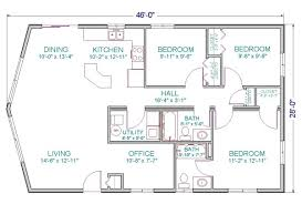 ranch floor plan prefab home floor plans madison park by simplex modular homes