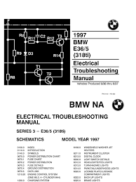 electric motor wiring diagram 005933 tee on electric download