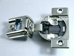Hinges For Kitchen Cabinets Kitchen Cabinet Hinges Cabinet Hinges Bathroom Cabinet