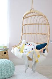 girls chairs for bedroom vanity orc girl s room the hanging chair is in fall 2015 week 3 for