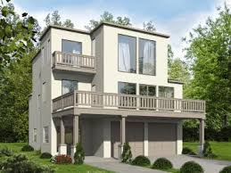 narrow lot houses 60 best narrow lot house plans images on narrow lot