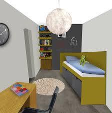chambre enfant 6 ans chambre garcon 10 ans idées décoration intérieure farik us