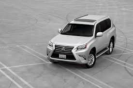 lexus gx towing capacity comparison lexus gx 460 luxury 2016 vs dodge durango 2016