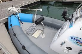 glaciere siege pour bateau pneumag essai centaure 650 vevo la tête et les jambes