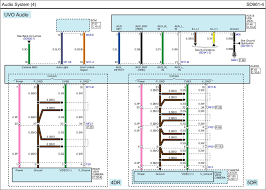 wiring diagram for 2013 kia rio sx with navigation page 2 kia