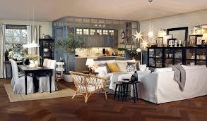 great room floor plans family room kitchen combo ideas re program