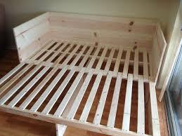 best 25 rv sofa bed ideas on pinterest sofa bed van sofa bed