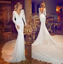 wedding dress goals 102 best goals images on wedding ideas gown