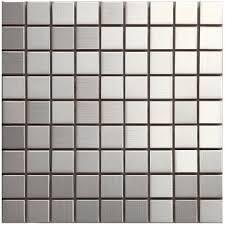 Mosaic Tiles Bathroom Floor - kitchen tile background steel tile bathroom floor kitchen