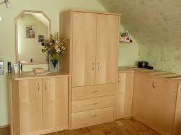 Schlafzimmerschrank Einbauschrank Möbel Steto Tischlereie