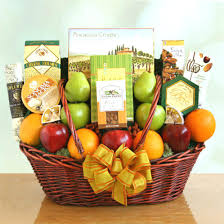 Sympathy Fruit Baskets Sympathy Gift Baskets Zabars Kosher Nyc 7258 Interior Decor