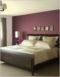 The  Best Burgundy Walls Ideas On Pinterest Burgundy Painted - Color ideas for a bedroom