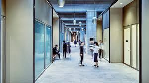 uniqlo is rethinking japanese work culture u2013through offi co design