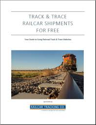 railroad demurrage basics railcar tracking u0026 rail fleet management