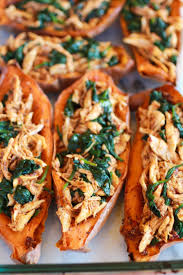 appetizers for thanksgiving dinner healthy super bowl snacks 41 guilt free super bowl recipes greatist