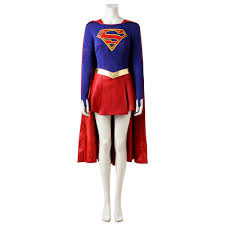 halloween costumes superwoman compare prices on supergirl halloween costume online