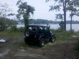 jeep commando for sale craigslist let u0027s see those jeeps page 18 nc4x4