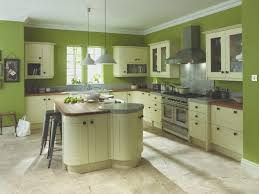 olive green kitchen cabinets colorful kitchens olive green kitchen cabinets cool home design