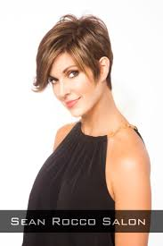 63 best hair images on pinterest short hair hairstyles and hair
