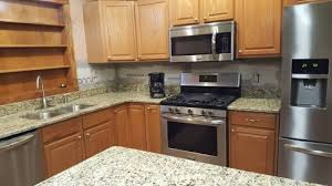 Kitchen Cabinets Rockford Il by Bathroom U0026 Kitchen Remodeling Cabinets Countertops Tile Loves