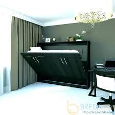 full size murphy bed cabinet king size murphy bed reclaimed barn wood king size murphy bed king