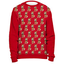 pug sweater pug sweater collection the pug store