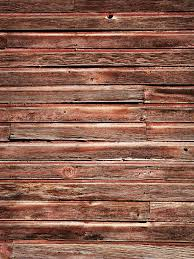 wallpaper peeling old fashioned wild west pictures images and
