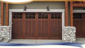 Overhead Door Lexington Ky by Doortech Garage Doors In Lexington Ky 3892 Foleys Trl