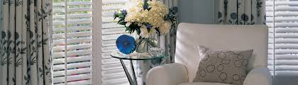 Wallace Home Design Center 17 Reviews & s