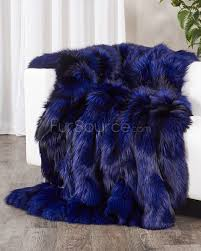 Faux Fur Blankets And Throws Vintage Real 100 Alpaca Fur Buffalo Made In Peru Tapestry Blanket