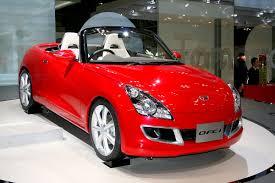 hardtop convertible cars daihatsu copen wikipedia