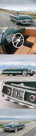 Old Ford Truck Kit Car - best 25 ford sport ideas on pinterest ford mustang classic