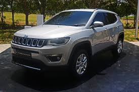 compass jeep 2010 meeting the jeep compass edit priced between 14 95 to 20 65