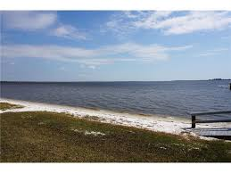 Map Of Port Charlotte Florida by 14459 River Beach Dr 109 Port Charlotte Fl 33953 Mls C7236253