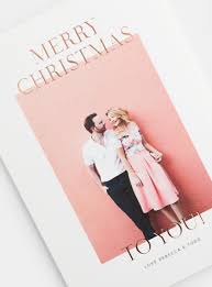 best holiday card sites christmas greeting custom cards