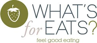 what s haes nutritionist and dietitian melbourne whats for eats