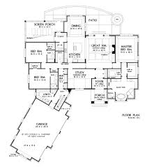 Fort Lee Housing Floor Plans New House Plan U2013 The Bartlett 1372 Is Now Available