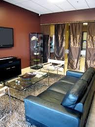 Office Furniture Scottsdale Az by 7 Best Zen Office Images On Pinterest Zen Office Office Designs