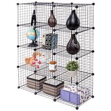 ikea wire shelves wire wall cubes dolgular com