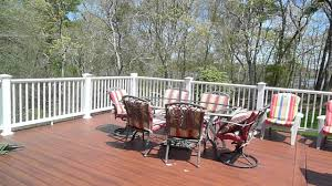 30 dogwood lane harwich ma cape cod vacation rentals youtube