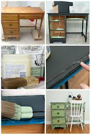 69 best diy desk makeover images on pinterest desk makeover diy